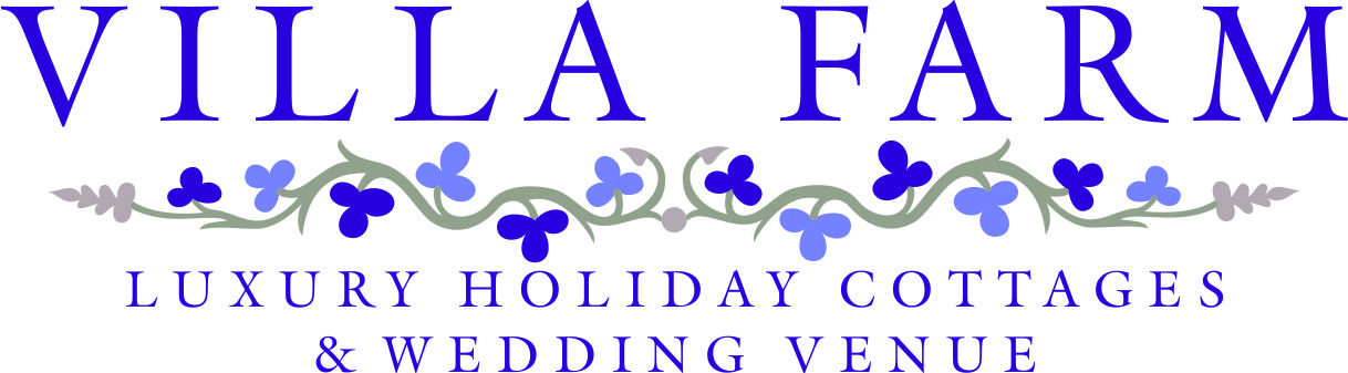 Villa Farm Holiday Cottages & Wedding Venue