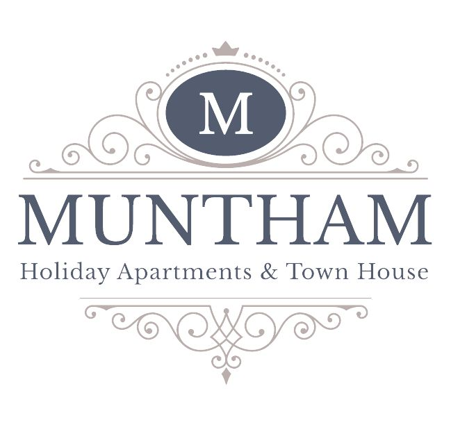 The Muntham Apartments & Town House
