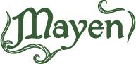 Mayen Estate