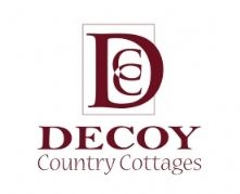 Decoy Country Cottages