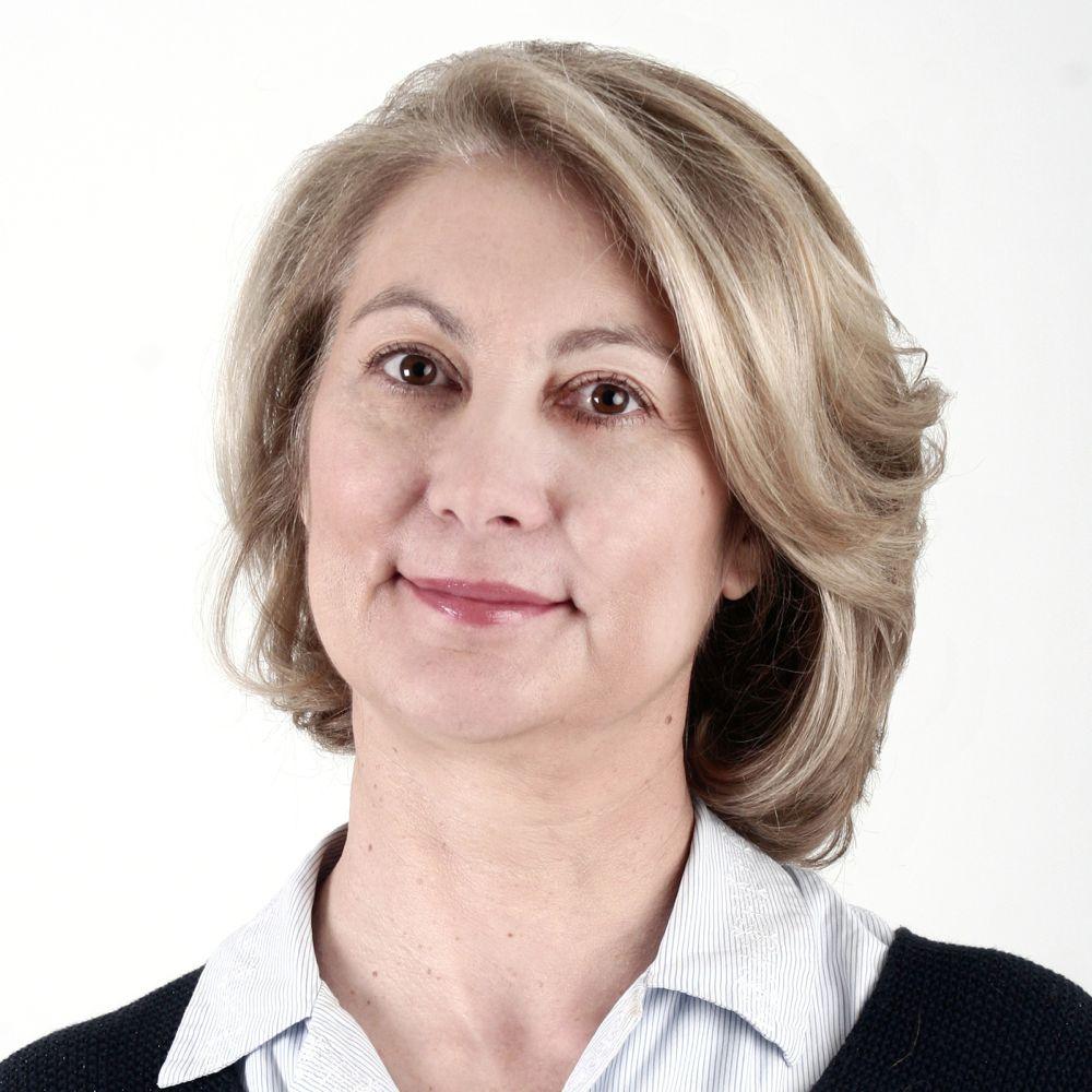 Cheryl Smith - Owner