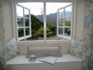 Short breaks in the Lake District and throughout the UK from only £190