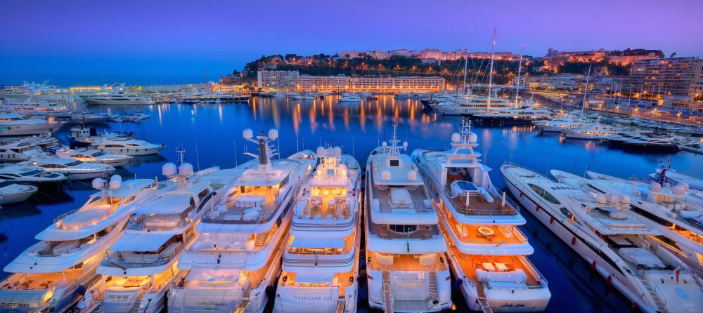 Cyprus Holiday Villa 493178