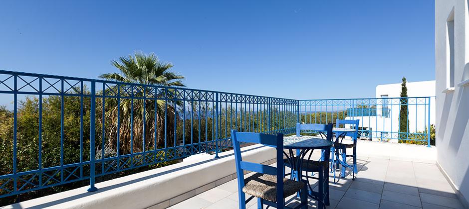 Cyprus Holiday Villa 125855