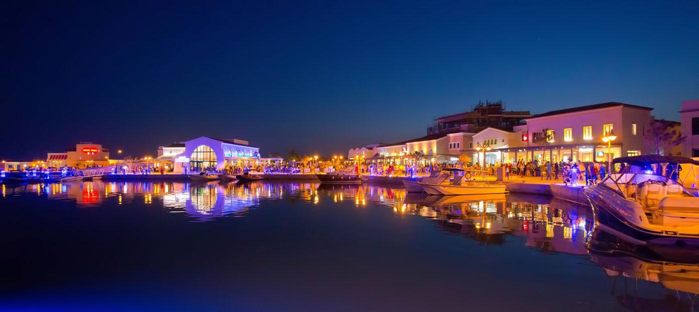 Cyprus Holiday Villa 493179