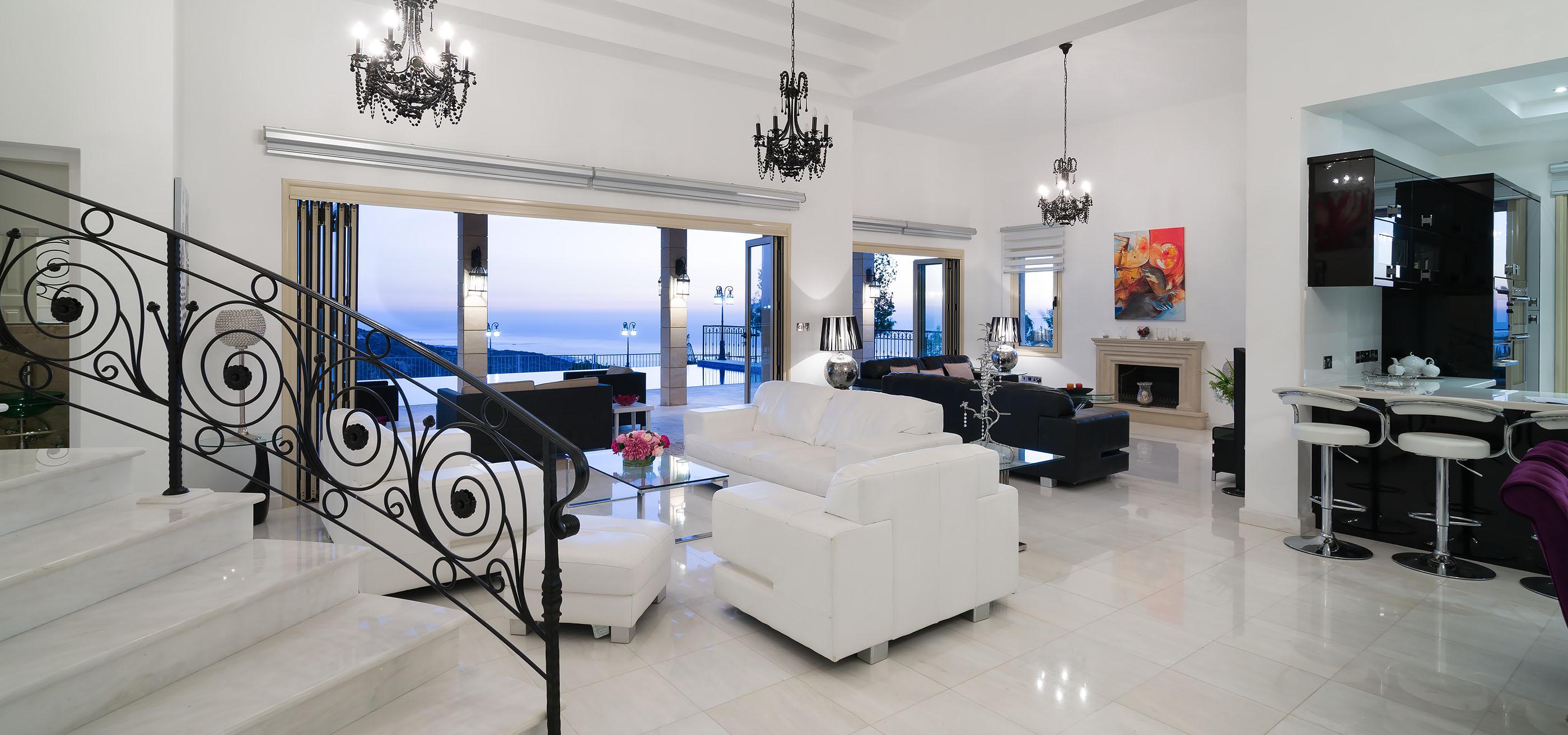 Cyprus Holiday Villa 492015