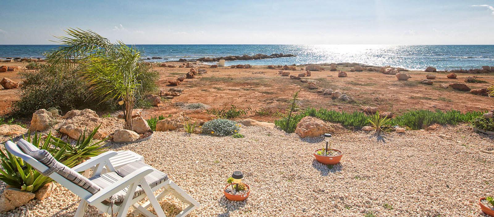 Cyprus Holiday Villa 489942