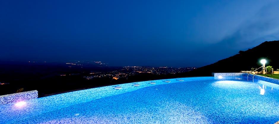 Cyprus Holiday Villa 57215