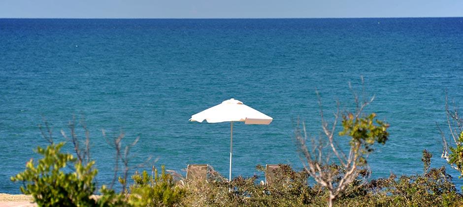 Cyprus Holiday Villa 60657
