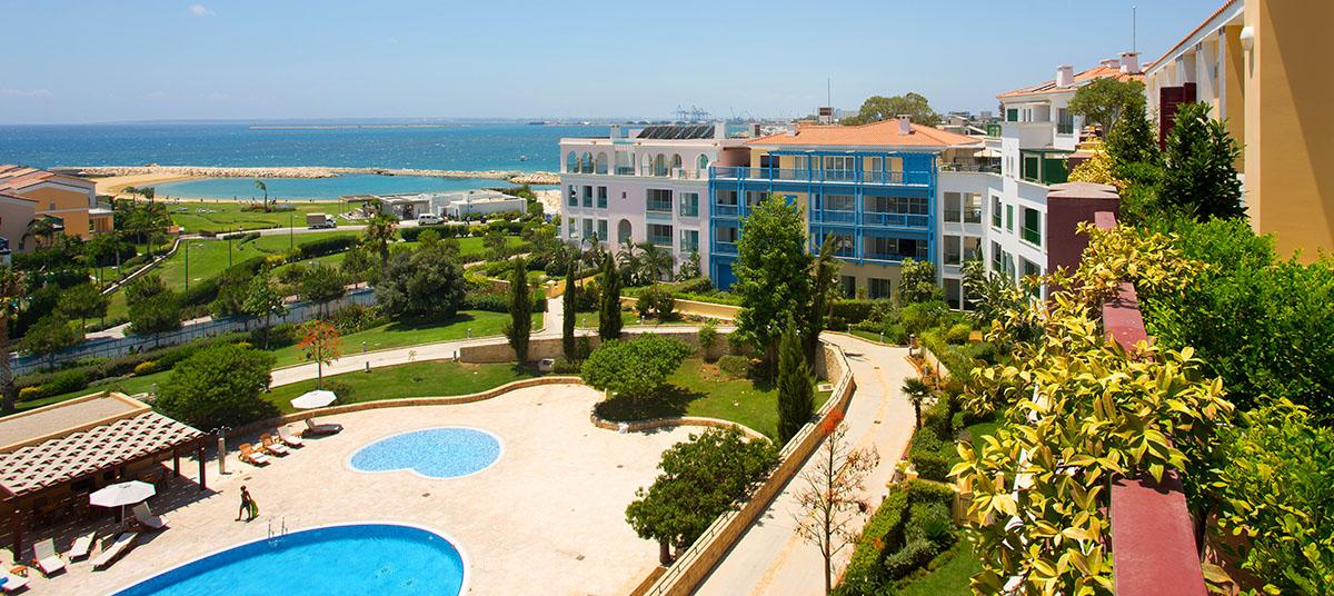 Cyprus Holiday Villa 493181