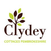 Clydey Cottages