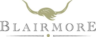 Blairmore Farm and Estates Ltd