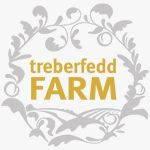 Treberfedd Farm