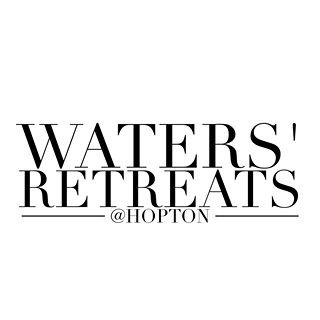 Waters' Retreats @Hopton (Broadland Management Services)