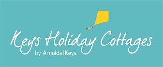 Keys Holiday Cottages